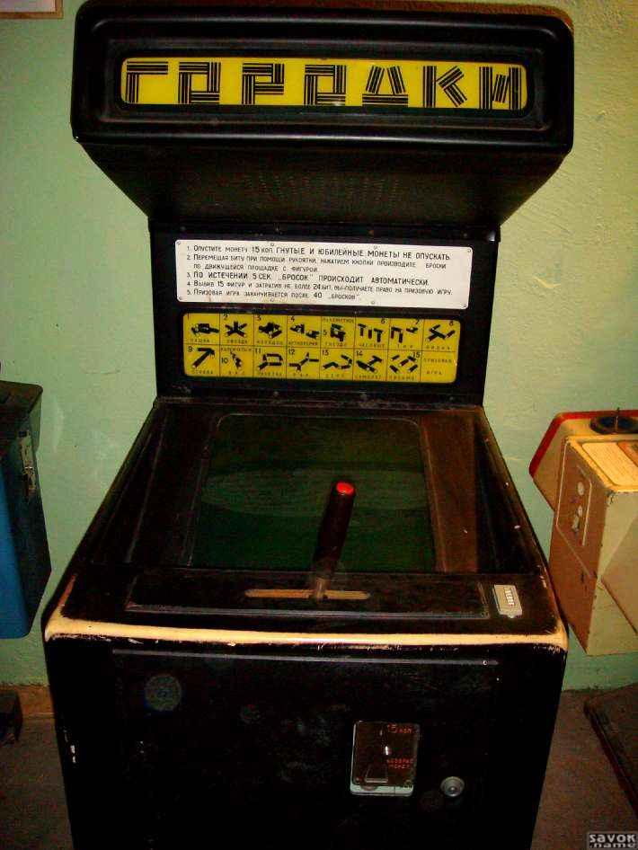 Игровые автоматы онлайн играть бесплатно и
