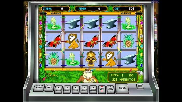 Каталог интересных бесплатных онлайн игр на флеш