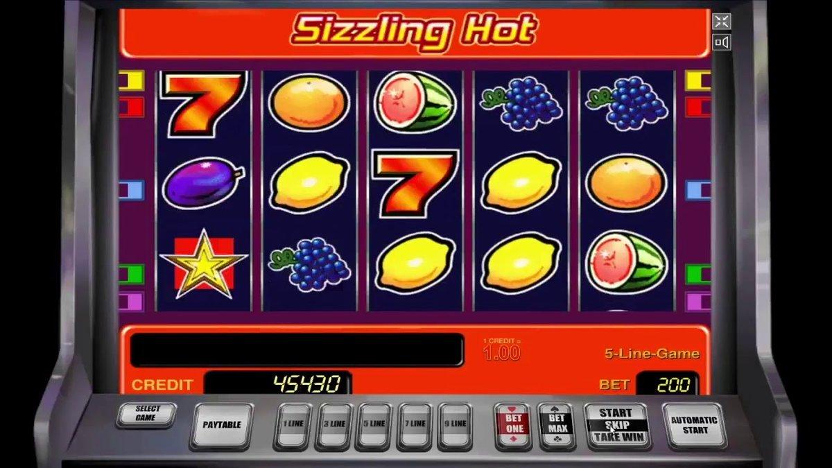Бесплатные игровые автоматы онлайн Gold Factory - Фабрика Золота