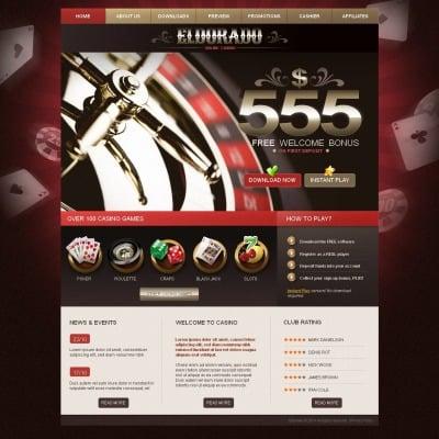 Как заработать деньги в интернет казино –