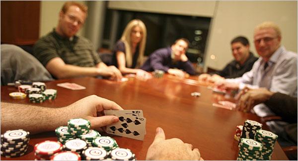 Скачать игровые автоматы Вулкан - онлайн казино Вулкан