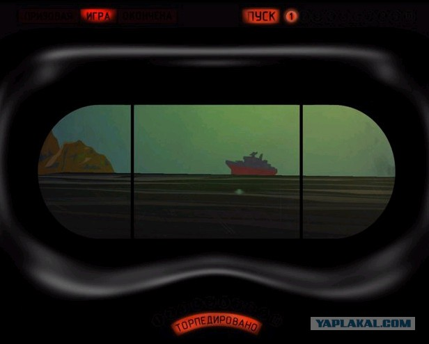 Прпродам Игровые Автоматы Морской Бой В