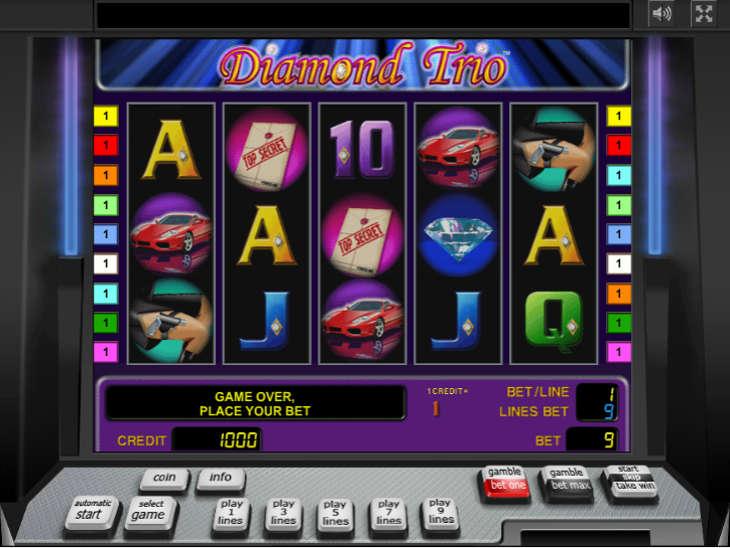 Игровые автоматы адмирал играть бесплатно без регистрации и.
