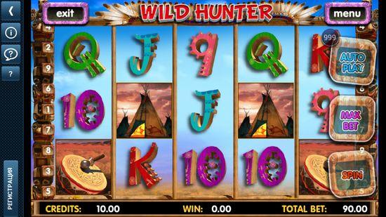 Мобильное онлайн казино на рубли. Играть онлайн казино на.