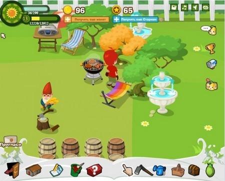 Обзор онлайн-казино ЕльДорадо ElDorado Casino - бонус.