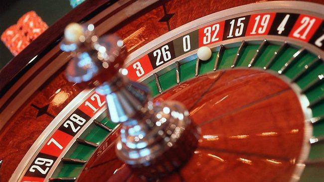 Бездепозитные бонусы казино. Топ рейтинг бонусов 2019