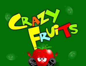 Игровой автомат крейзи помидоры бесплатно