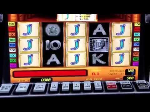 Бесплатные автоматы казино онлайн. Как обыграть казино Вулкан.