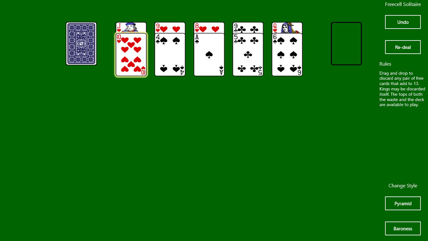 Игровой автомат Keks - играть онлайн в казино 777