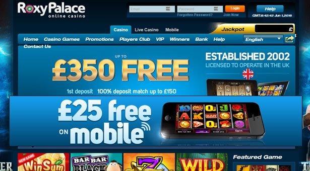 Бонус код для казино азартмания / Азартные