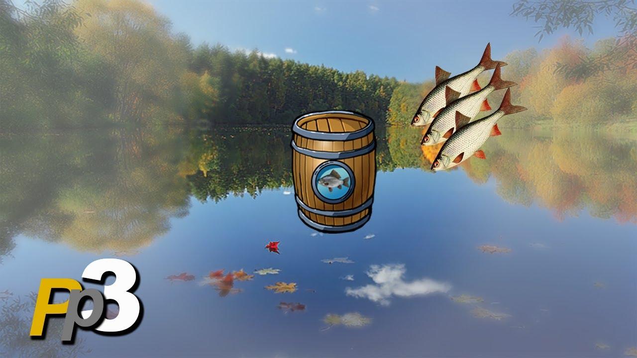 Бесплатный игровой автомат Пираты - играть онлайн
