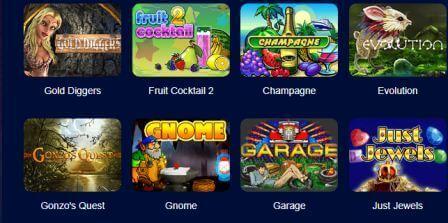 Вулкан 24 казино мобильная версия Vulkan24 на деньги - YouTube