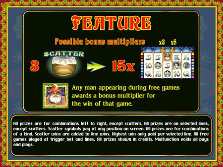 Игровые автоматы 777 – играть онлайн бесплатно, без.