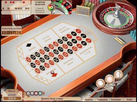 Битстарз казино зеркало - Фонбет сайт работающее сегодня