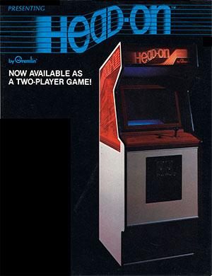 Invaders Игровые автоматы играть онлайн