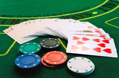 Клуб Вулкан 777 играть бесплатно в игровые автоматы казино