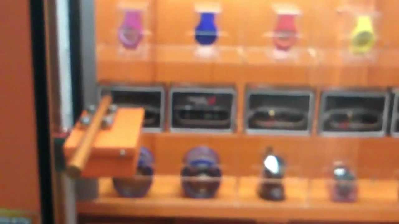 Игровые автоматы Аристократ - играть бесплатно