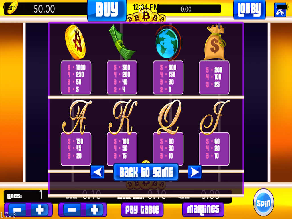 Интернет казино Rox Casino официальный сайт играть в игровые.