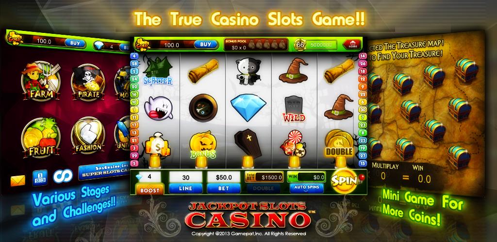 Скачать бесплатно Казино, игровые автоматы для Java телефонов - Avtodomlove