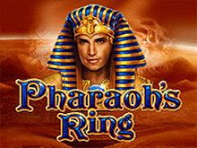 Вулкан казино - лучшие онлайн игры бесплатно и без регистрации