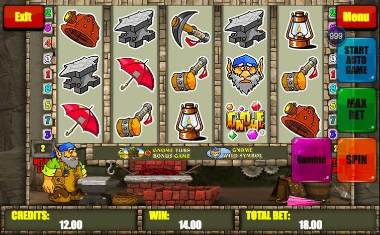 Игровые Автоматы Играть Алмазное Трио - killgrog753