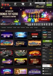 Азино 777 - официальный сайт казино с бонусом за регистрацию 777 рублей