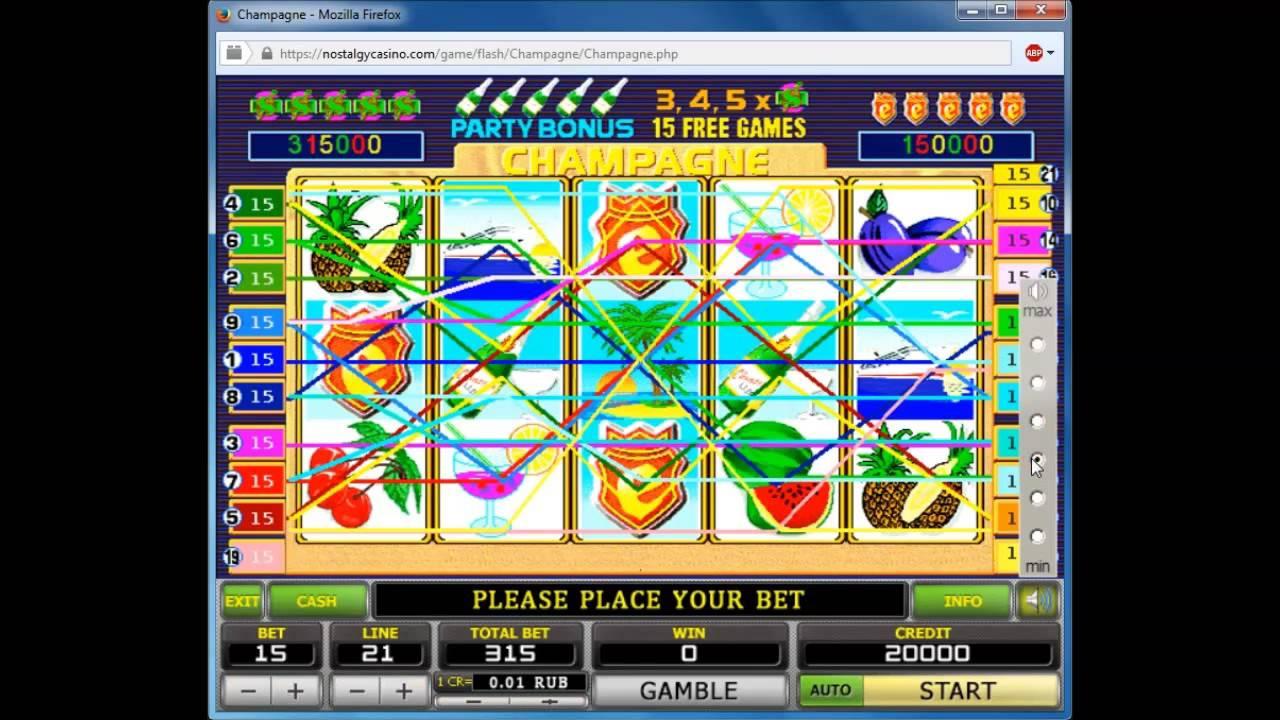 Играть Вулкан игровые автоматы бесплатно без регистрации онлайн