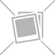 Игровой автомат Riches Of India Богатство Индии, Кувшины.