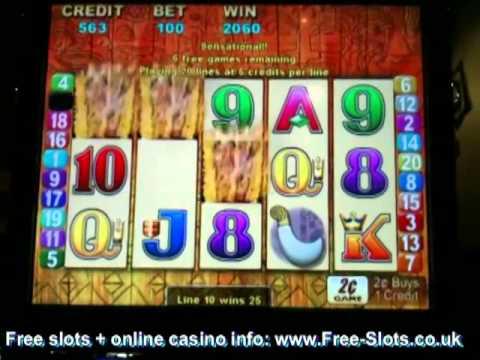 Вся правда о онлайн казино Лицензионные или скриптовые.