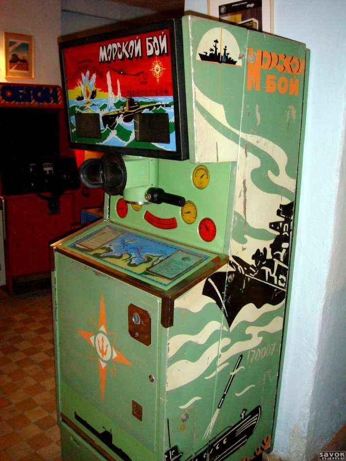 Секрет автомата резидент – Игровые автоматы