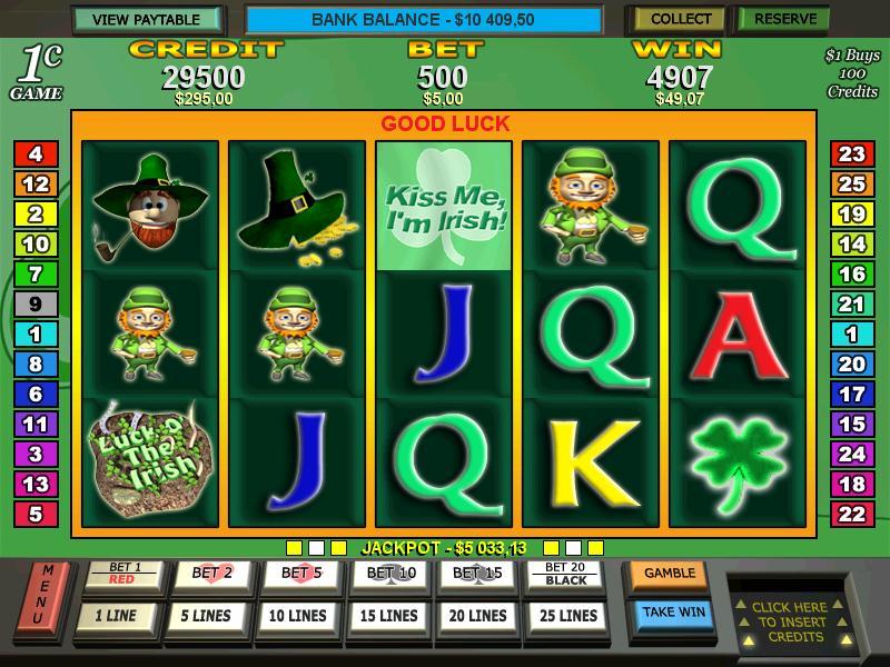 Игровой автомат Пираты 2 бесплатно играть без регистрации
