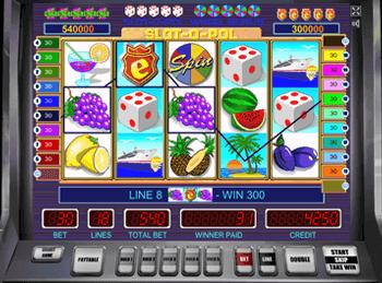 Вулкан 777 Онлайн-казино Вулкан - игровые автоматы на гривны.