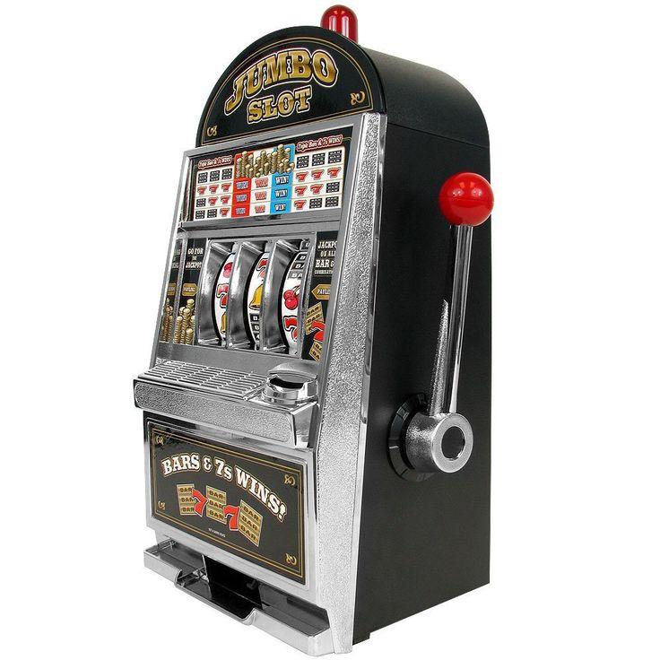 Казино Вулкан Удачи играть в игровые автоматы бесплатно и без.